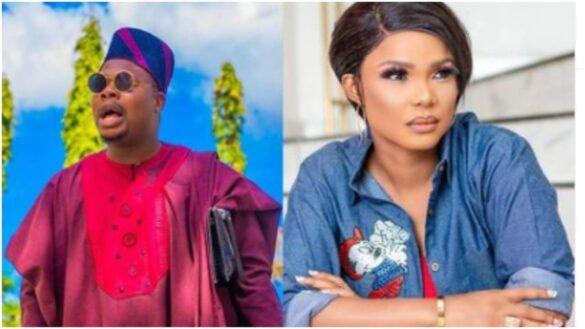 Iyabo Ojo, Toyin Abraham, Others To Star In 'Okirika' - BlueprintAfric