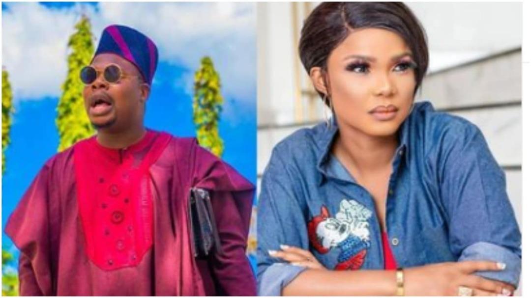 Iyabo Ojo, Toyin Abraham, Others To Star In 'Okirika'
