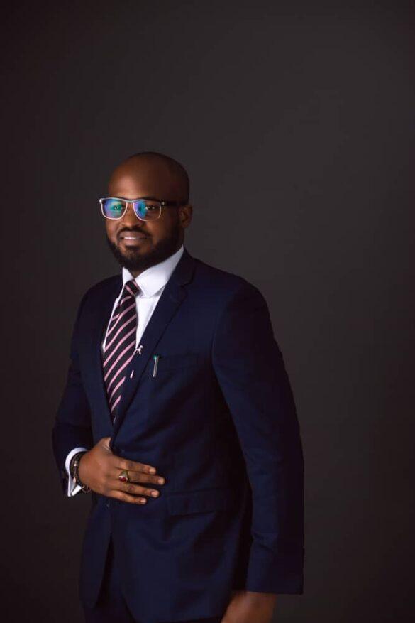 Hon. Arinze Chilo-Offiah Leads Enugu SME Center on Rural Dwellers' Sensitisation - BlueprintAfric