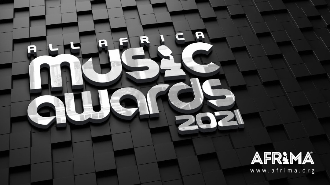 Wizkid Receives 6 AFRIMA Nominations; See Full List