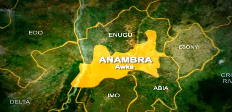 Anambra Mayhem: CP Demands Parties To Submit Rally Schedules