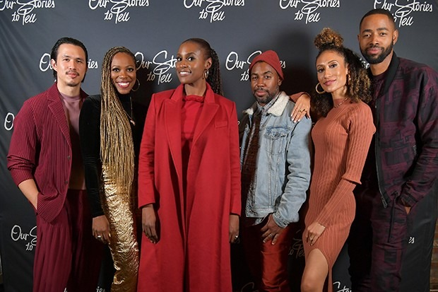 'Insecure' Returns For Final Season