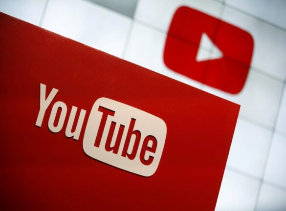 YouTube Removes Anti-Vaccine Videos From Its Platform - BlueprintAfric