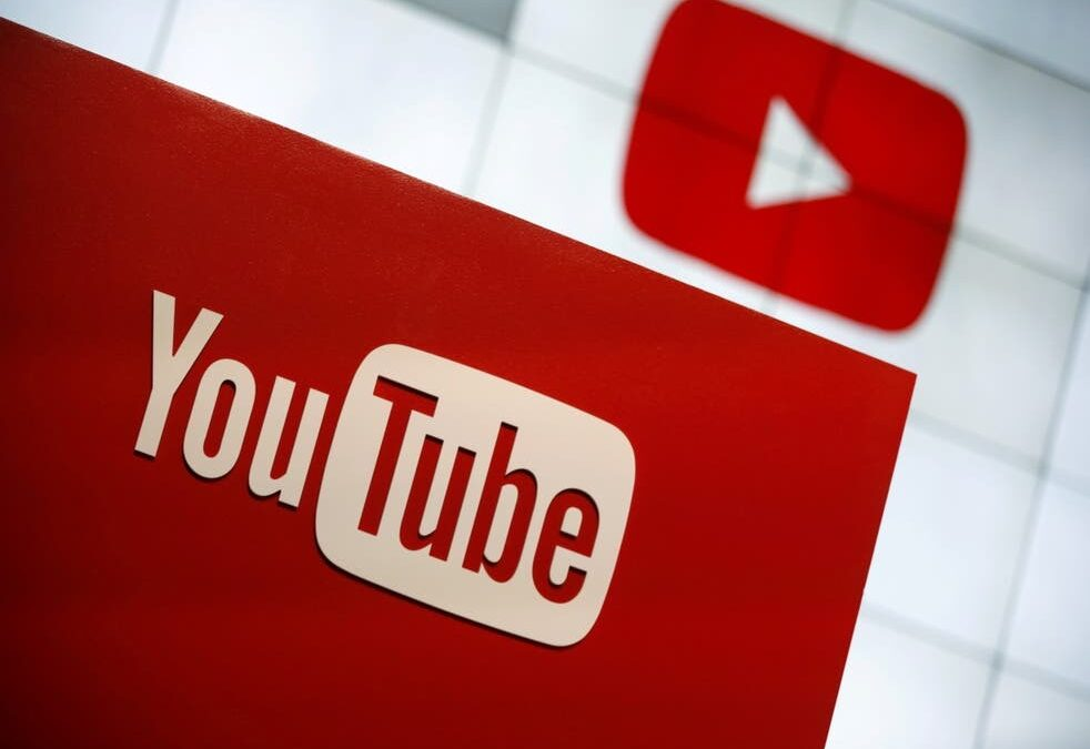 YouTube Removes Anti-Vaccine Videos From Its Platform