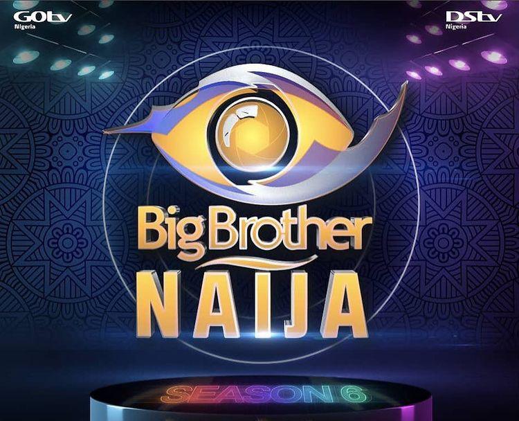Over 1 Billion Votes Were RecordedOn BBNaija's 'Shine Ya Eye'