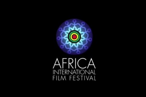 AFRIFF Reveals Official Selection For Its 10th Edition
