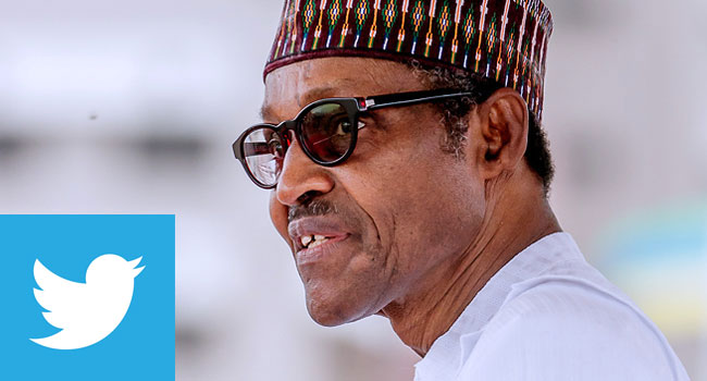 Ban Is A Win-WinFor Both Nigeria And Twitter, Says Presidential Aide