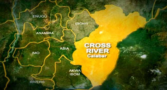 Workers In Cross River Defy GovtOrders And Stay Home