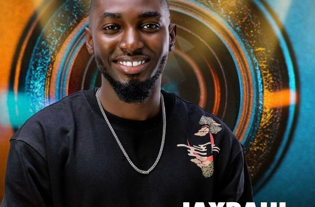 I Was SadAfter My Eviction From BBN BecauseSaskay Felt Like A Widow. –Jaypaul