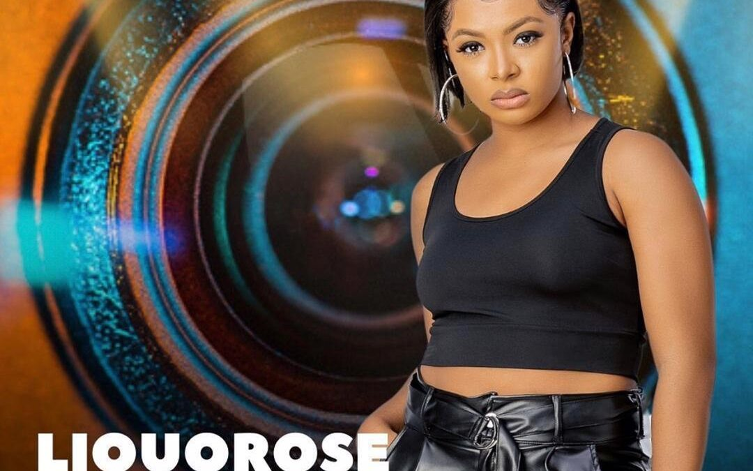 Liquorose Says She Had Fantasized About Sleeping With Wizkid In The Past