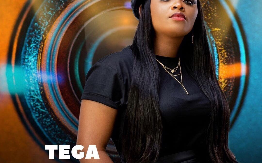 Tega Says, Show Rating Should Have Increased Through Sex Scandal