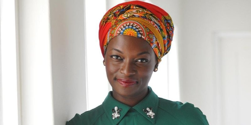 """Chike Akunyili's Daughter Chidiogo Says, """"We Hope His Death IsNot In Vain"""""""