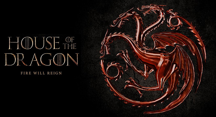 'House Of The Dragon,' The Game Of Thrones Prequel Has a High Bar To Meet